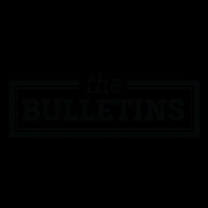 The Bulletins